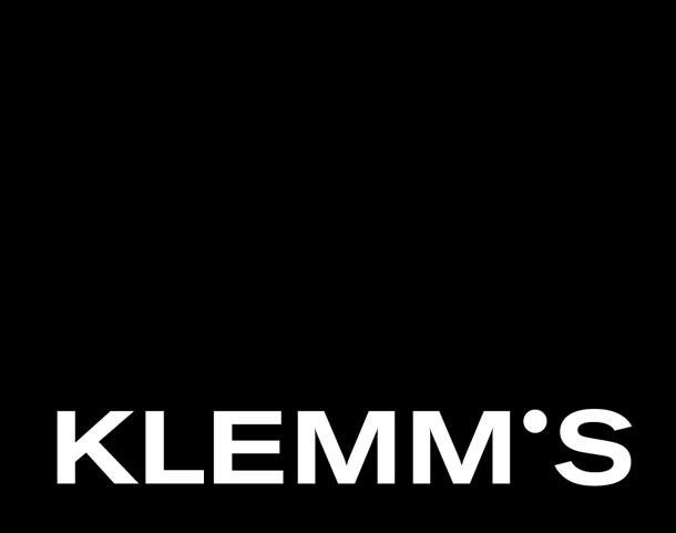 klemms_mischen_00a