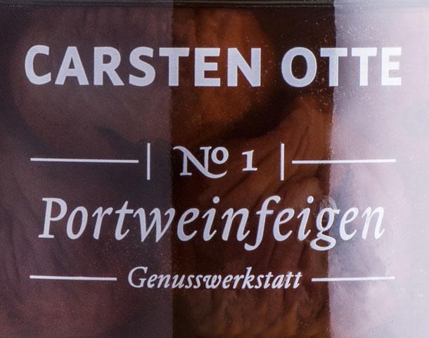 carsten_otte_mischen_00