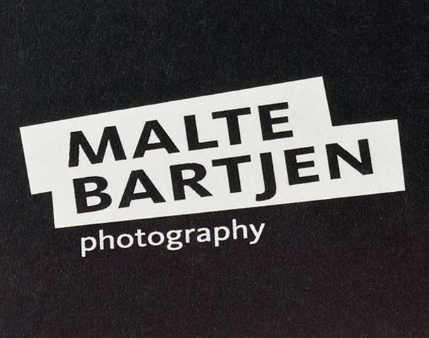 Malte_Bartjen_mischen_00
