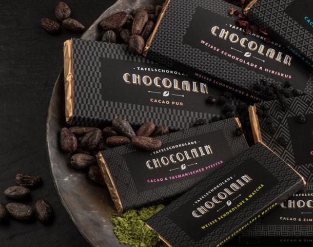 chocolain_mischen_00