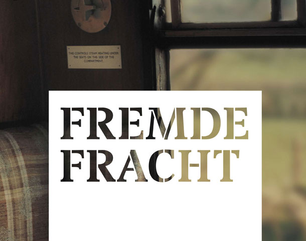 fremde-fracht_mischen_00