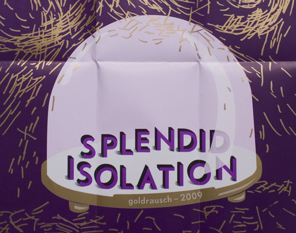 splendid-isolation_mischen_00