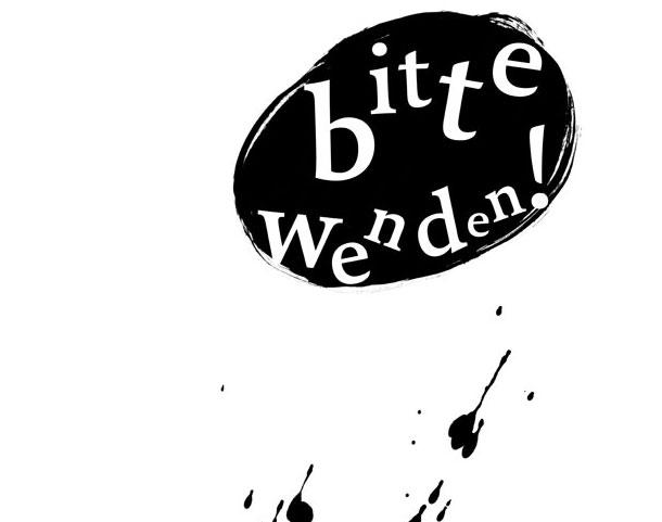 bitte-wenden_mischen_00