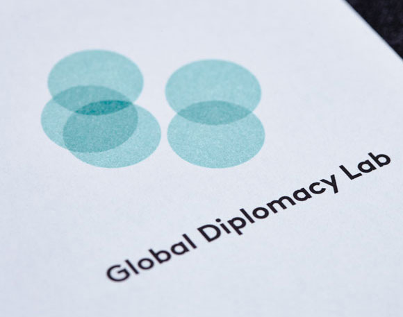 global-diplomacy-lab_mischen_00a