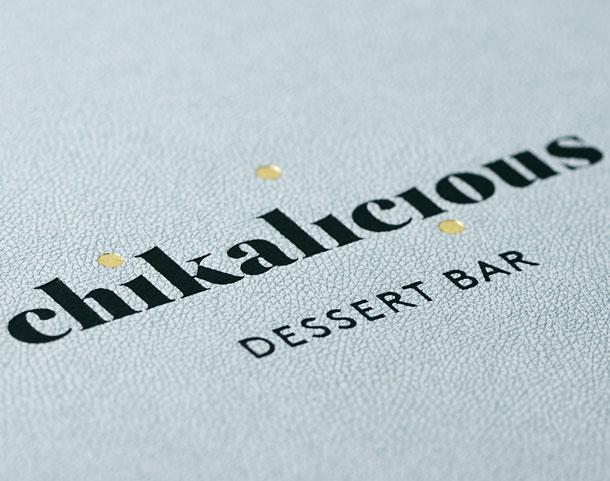 chikalicious_mischen_00