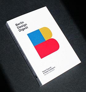 berlin-design-digest