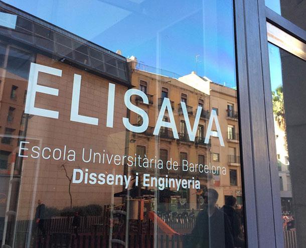 elisava_2018