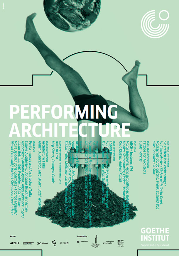 performing-arch-2018